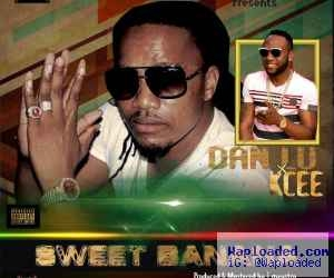 Dan Lu – Sweet Banana ft. Kcee